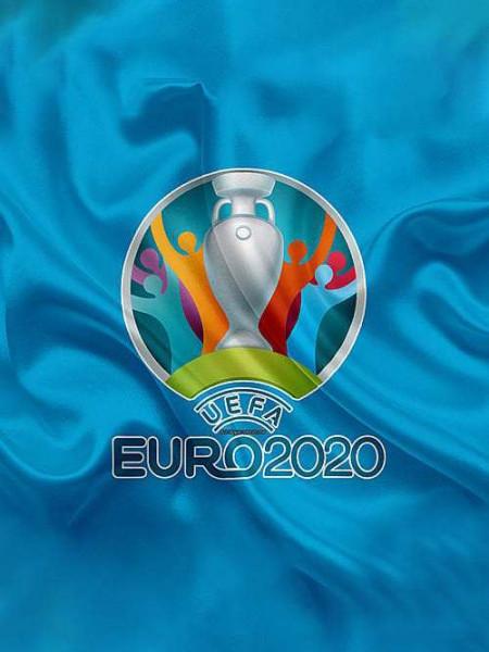 유로 2020 중계