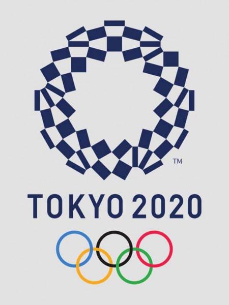 제32회 2020 도쿄 올림픽 중계 실시간 TV 무료보기